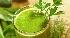 Suco verde: 6 receitas para desinchar e emagrecer