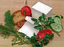 Alimentos Probióticos: Adicione a Sua Dieta
