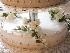 Bolos decorados para casamento: tendências 2016