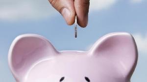Cálculo do beneficio de INSS – como fazer