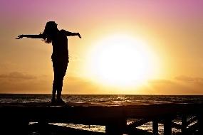 Como aumentar sua autoestima em 3 passos