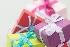 Como trocar presente de Natal comprado pela internet?
