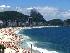 Cruzeiros Réveillon 2016 Copacabana Rio de Janeiro