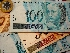 Empréstimo Consignado em Folha