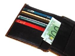 Empréstimo para Aposentado (3)