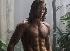 Filme Tarzan: trailer, sinopse, data de lançamento