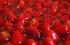 Gelatina de vinho com frutas vermelhas passo a passo