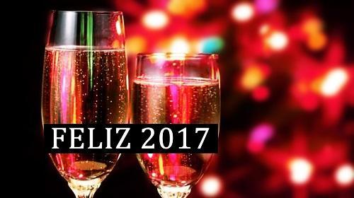 Locais em SP para Celebrar o Ano Novo/ Reveillon 2017