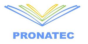 PRONATEC 2017 SENAI: inscrições, cursos e vagas