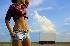 Plástica na barriga para tirar estrias, clínicas Curitiba PR