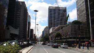 reveillon-2011-na-avenida-paulista