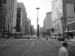 Reveillon 2016 na Avenida Paulista