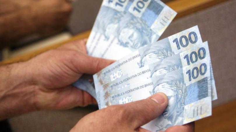 Simulação de Empréstimo IBI