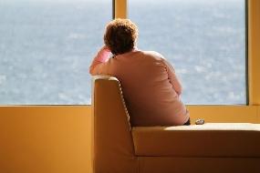 Ciúmes: causas, significados e muito mais