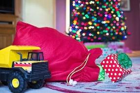 Presentes de Natal divertido para pessoas divertidas 2015