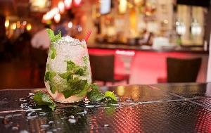 10 receitas de drinks para fazer em casa