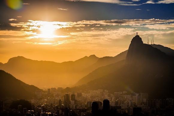 15 cidades mais caras para viver no Brasil