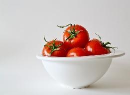 5 alimentos para fortalecer seu sistema imunológico