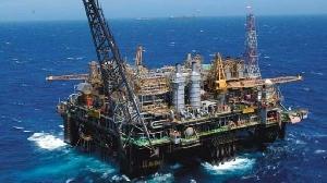 Apostilas Grátis Petrobras 2016 - Material de Estudo