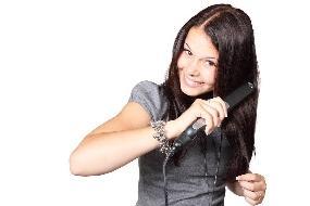 Cuidados especiais ao fazer escova definitiva