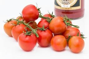Dicas para diminuir a acidez do seu molho de tomate
