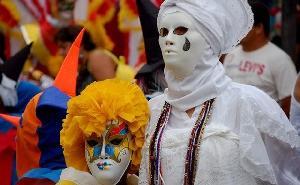 Fantasias de Carnaval – Onde comprar, preços