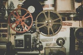 Filmes nacionais para beneficiários do Bolsa Família