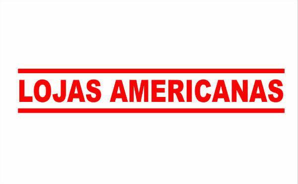 Jovem Aprendiz Lojas Americanas 2017