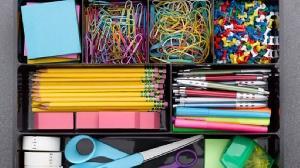 Lista de Material Escolar: Dicas para Economizar em 2016