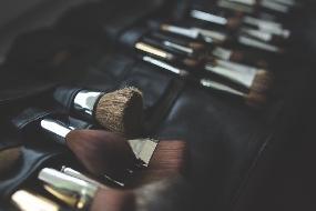 Maquiagens para quem tem a pele pálida