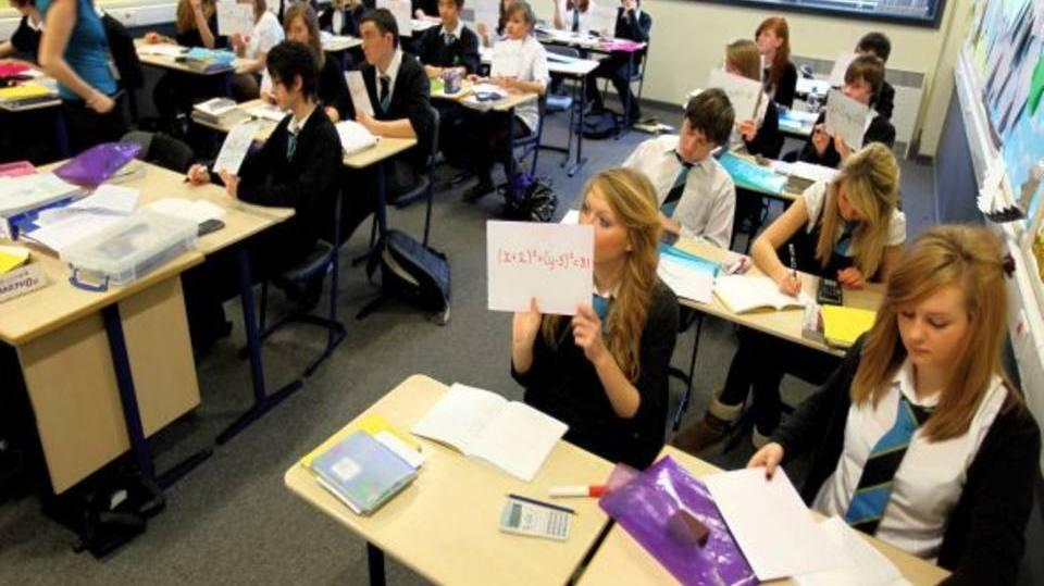 Menor Aprendiz 2017: Vagas para jovens