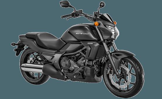 Motos Honda 2017 Lançamentos, Preços: Mais de 30 motos incriveis
