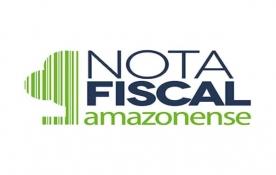 Nota fiscal Eletrônica Manaus amazonense