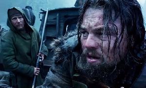 Oscar 2016: conheça os favoritos e indicados