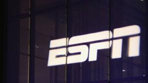 Programa de estágio ESPN 2016