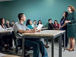 Vagas de Emprego para Deficientes e Jovens Aprendizes no RJ 2016