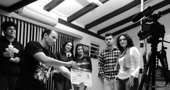 Escola Técnica abre cursos gratuitos em Teresina 2016