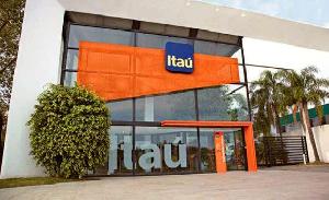 Inscrições Jovem Aprendiz Banco Itaú 2017