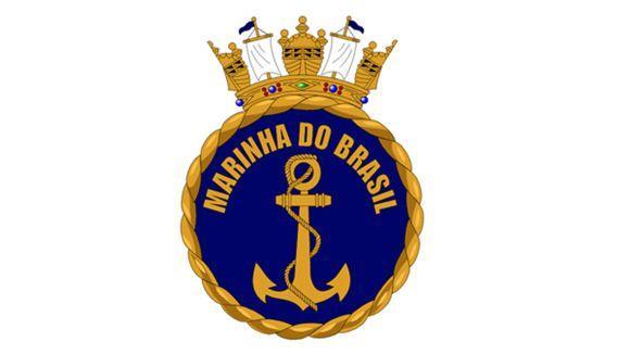 Marinha concurso para Fuzileiro Naval 2017