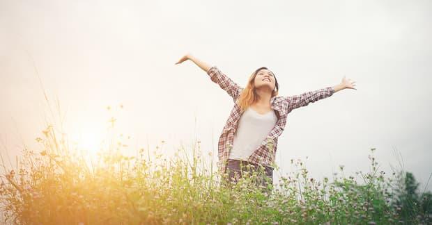 realizacao prorgrama espiritual