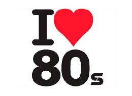 Roupas anos 80 – Fotos, Dicas, Vídeos