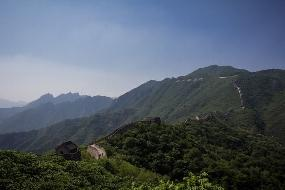 5 curiosidades turísticas sobre a Ásia