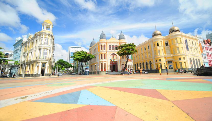 Carnaval 2016 em Recife, Preços e Pacotes