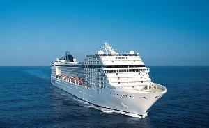 Carnaval em alto-mar: sugestões de cruzeiros
