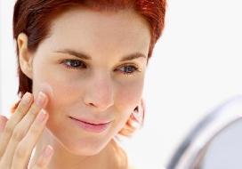 Cicatricure contra cicatrizes e manchas de Acne