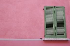 Decoração para portas e janelas da sua casa