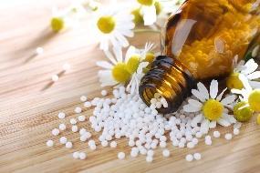Instituto Hahnemann cursos de Homeopatia em diversas cidades