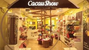 Pascoa Cacau