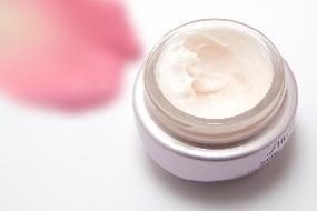 Produtos para pele: hidratação e esfoliação