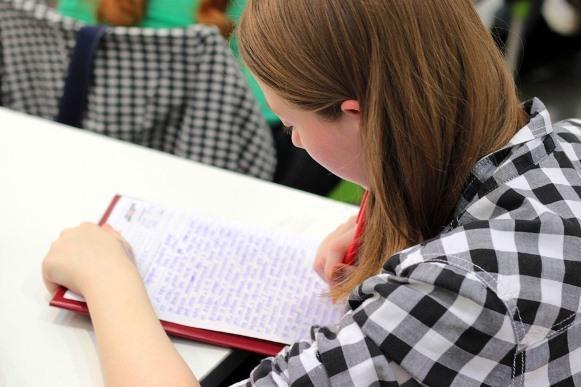 Programa Jovem Aprendiz Senac 2017